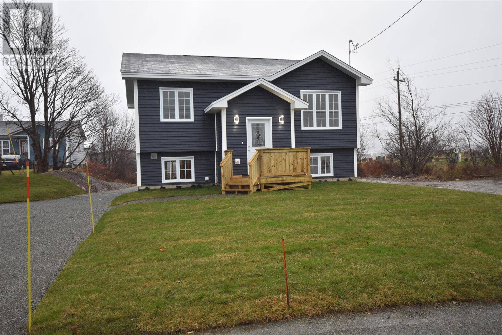 House for sale at 60 Church Rd Conception Bay South Newfoundland - MLS: 1209556