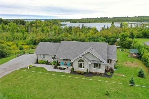 House for sale at 60 Clifford Dr Kawartha Lakes Ontario - MLS: X4907813