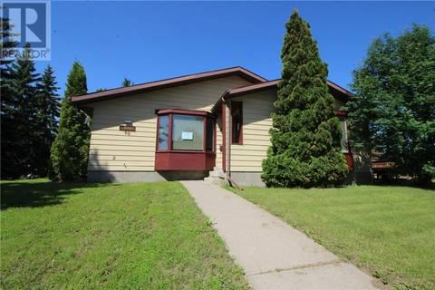 House for sale at 60 Crawford St Red Deer Alberta - MLS: ca0162863