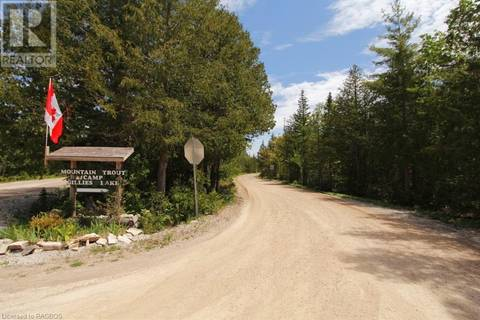 60 Daly's Road, Northern Bruce Peninsula | Image 2