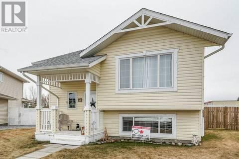 House for sale at 60 Douglas Cs Penhold Alberta - MLS: ca0162784