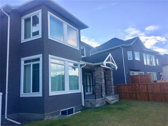 For Sale: 60 Elmont Rise Southwest, Calgary, AB | 4 Bed, 3 Bath House for $1,099,000. See 35 photos!