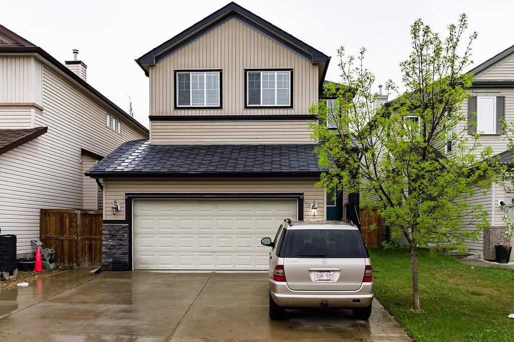 Removed: Cm - 60 Evansmeade Common Northwest, Calgary, AB - Removed on 2018-08-31 04:21:10