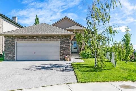 House for sale at 60 Everglade Circ Southwest Calgary Alberta - MLS: C4253911