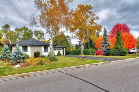 60 Fairway Drive, Aurora | Image 1