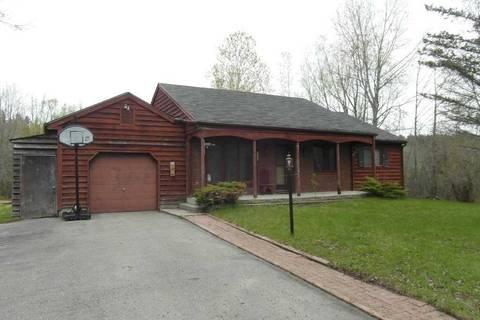 House for sale at 60 Fells Bay Rd Kawartha Lakes Ontario - MLS: X4452761