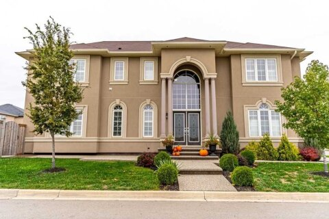 House for sale at 60 Guest St Hamilton Ontario - MLS: X4972282