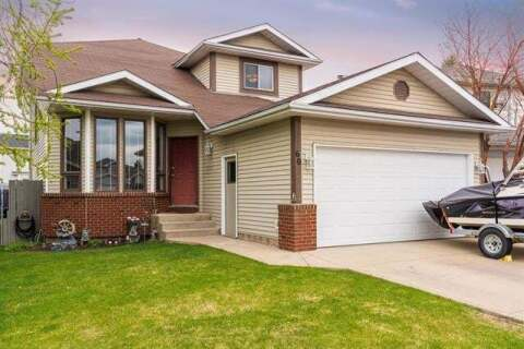 House for sale at 60 Harvest Wood Pl Northeast Calgary Alberta - MLS: C4299191
