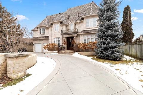 House for sale at 60 Heathcote Ave Toronto Ontario - MLS: C4683303