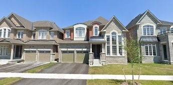 House for rent at 60 Joseph Hartman Cres Aurora Ontario - MLS: N4676352
