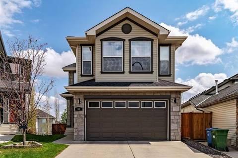 House for sale at 60 Kincora Vw Northwest Calgary Alberta - MLS: C4229301