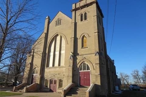 House for sale at 60 King St Kawartha Lakes Ontario - MLS: X4325478
