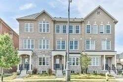 Townhouse for rent at 60 Lady Dolores Ave Vaughan Ontario - MLS: N4954393
