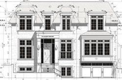 House for sale at 60 Larabee Cres Toronto Ontario - MLS: C4600348