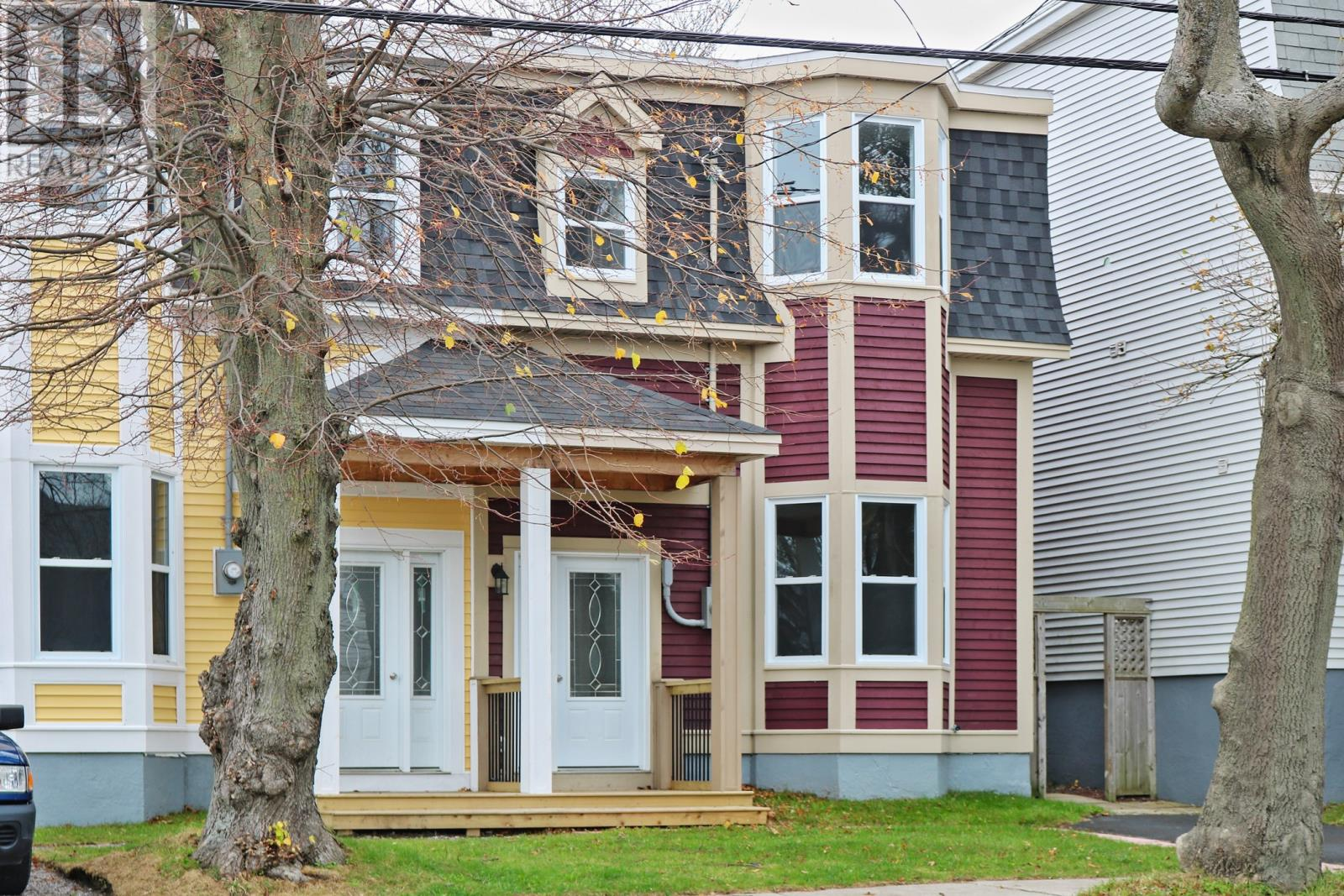 Removed: 60 Lemarchant Road, St Johns, NL - Removed on 2018-12-14 04:24:11