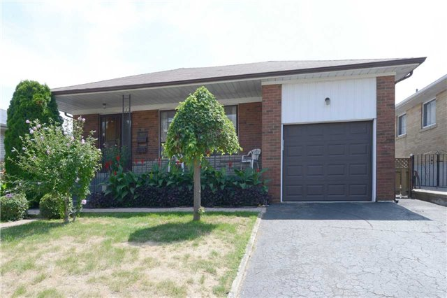 Sold: 60 Lemonwood Drive, Toronto, ON