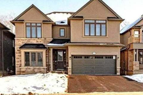 House for sale at 60 Lexington Ave Hamilton Ontario - MLS: X4781398