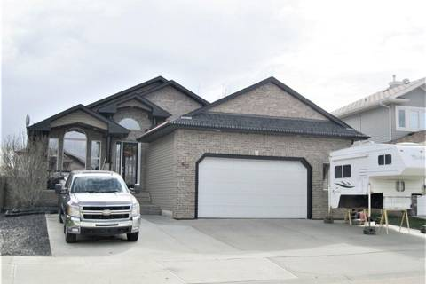 House for sale at 60 Linkside Blvd Spruce Grove Alberta - MLS: E4156577