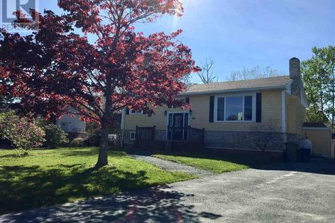 House for sale at 60 Lively Rd Middle Sackville Nova Scotia - MLS: 201914121