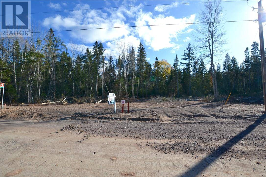Home for sale at Lot 60 Des Eleves  Unit 60 Dieppe New Brunswick - MLS: M126152