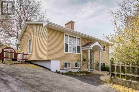 House for sale at 60 Louisburg Ln Dartmouth Nova Scotia - MLS: 201914552