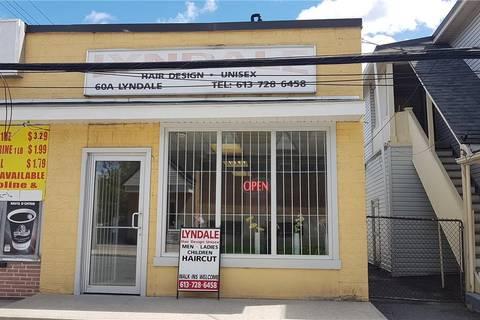 60 Lyndale Avenue, Ottawa | Image 1