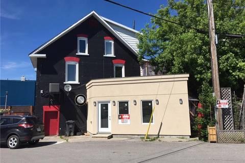 Townhouse for sale at 60 Madawaska Blvd Arnprior Ontario - MLS: 1112420