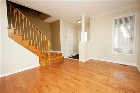 For Sale 60 Marbleseed Crescent Brampton ON