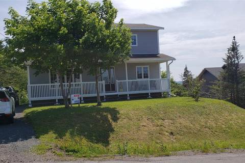 House for sale at 60 Markland Rd Marystown Newfoundland - MLS: 1195309