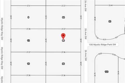 60 Mystic Ridge Way Southwest, Calgary | Image 2