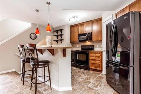 House for sale at 60 New Brighton Common Southeast Calgary Alberta - MLS: C4286953