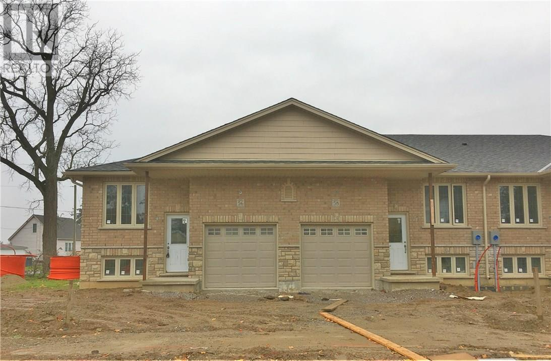 Removed: 60 North Main Street, Simcoe, ON - Removed on 2018-03-26 22:27:54