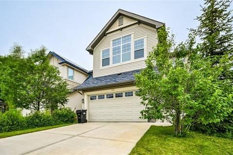 House for sale at 60 Pantego Ri Northwest Calgary Alberta - MLS: C4259148