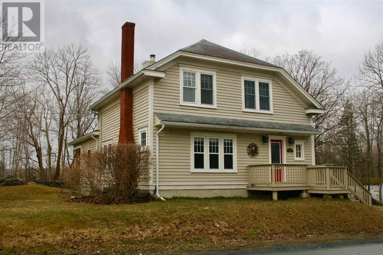 For Sale 60 Park Street Liverpool NS