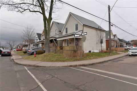 60 Robins Avenue, Hamilton   Image 2