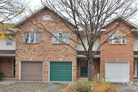 House for sale at 60 Royal Oak Ct Ottawa Ontario - MLS: 1215467