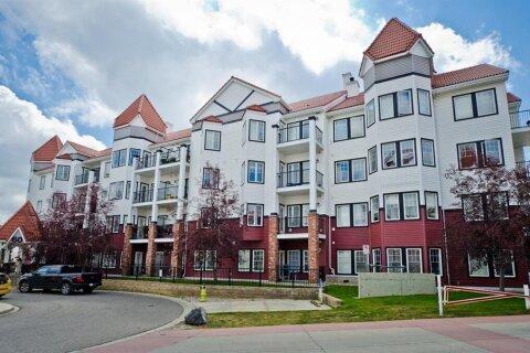 60 Royal Oak Plaza NW, Calgary   Image 1