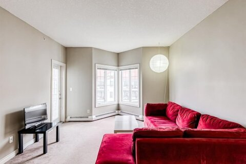Condo for sale at 60 Royal Oak Plaza NW Calgary Alberta - MLS: A1038364