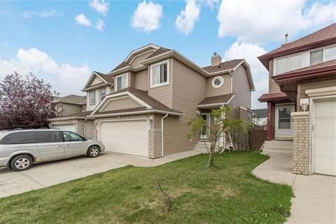 House for sale at 60 Saddleback Wy Northeast Calgary Alberta - MLS: C4274701