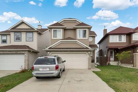 House for sale at 60 Saddleback Wy Northeast Calgary Alberta - MLS: C4280521