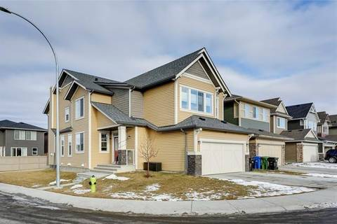 House for sale at 60 Saddlelake Manr Northeast Calgary Alberta - MLS: C4276039
