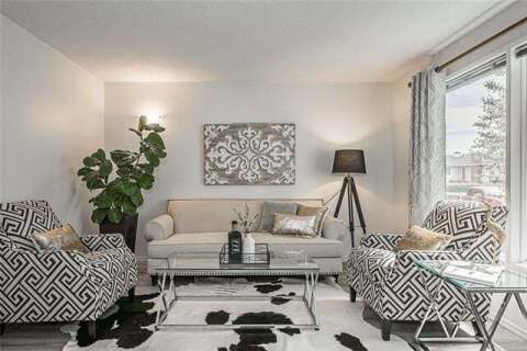 House for sale at 60 Shawmeadows Rd Southwest Calgary Alberta - MLS: C4299376