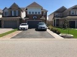 House for sale at 60 Shenandoah Dr Whitby Ontario - MLS: E4450686