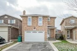 House for sale at 60 Sheringham Street Brampton Ontario - MLS: W4309201