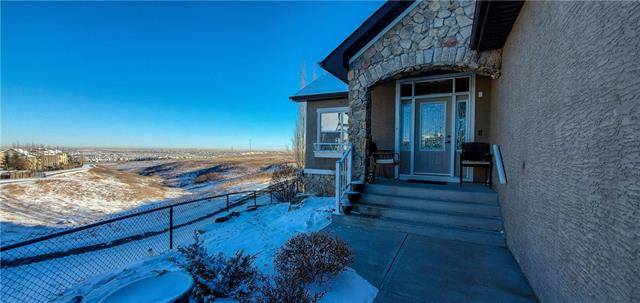 60 Sherwood Rise Northwest Calgary For Sale 848 888