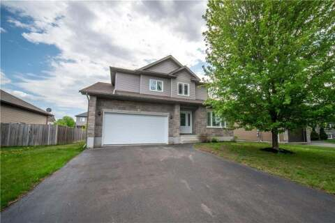 House for sale at 60 South Indian Dr Limoges Ontario - MLS: 1193915