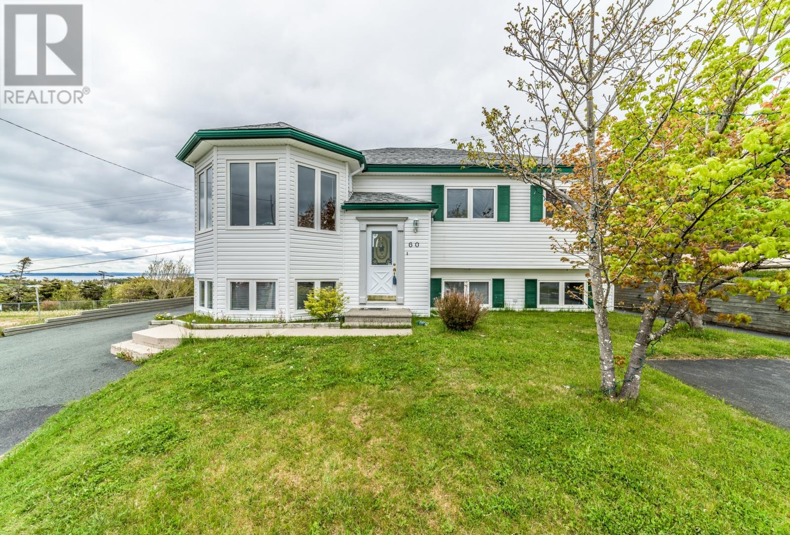 Removed: 60 Sparrow Drive, Conception Bay South, NL - Removed on 2018-06-27 07:12:30