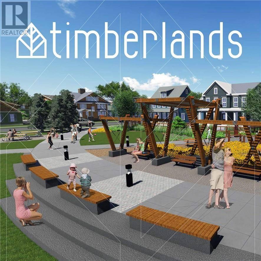 Residential property for sale at 60 Thorkman Ave Red Deer Alberta - MLS: ca0174424