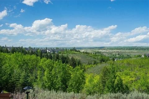 House for sale at 60 Valley Creek Cres Northwest Calgary Alberta - MLS: C4289928