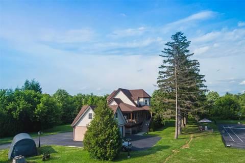 House for rent at 60 Victoria St Brampton Ontario - MLS: W4579360